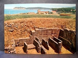 baratti necropoli www.tuscanysuitsyou.com