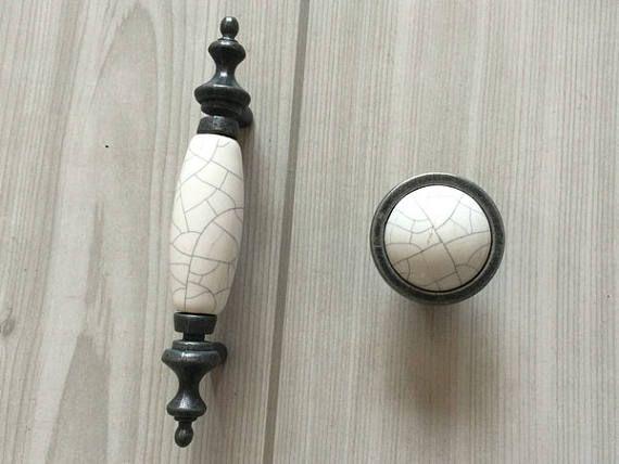25 Unique Crackle Furniture Ideas On Pinterest Crackle