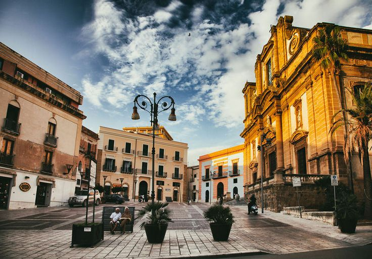 29 best images about sciacca sicily italy on pinterest for Arte arredi sciacca