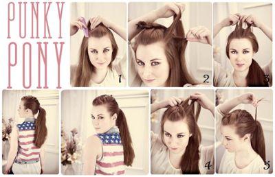 http://namodalooks.blogspot.com/2013/09/cabelo-punky-pony-e-maquiagem-preto.html
