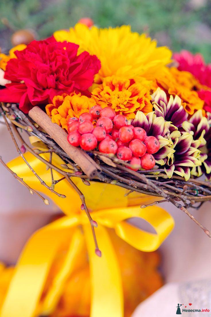 25 best Trendy wedding flowers images on Pinterest Bridal