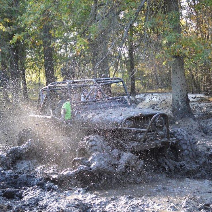 Ferman Chrysler Jeep Dodge Ram: 1009 Best Jeep Stuff Images On Pinterest