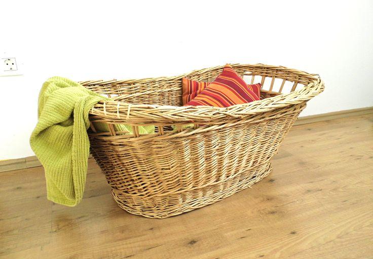 17 Best Ideas About Vintage Laundry On Pinterest