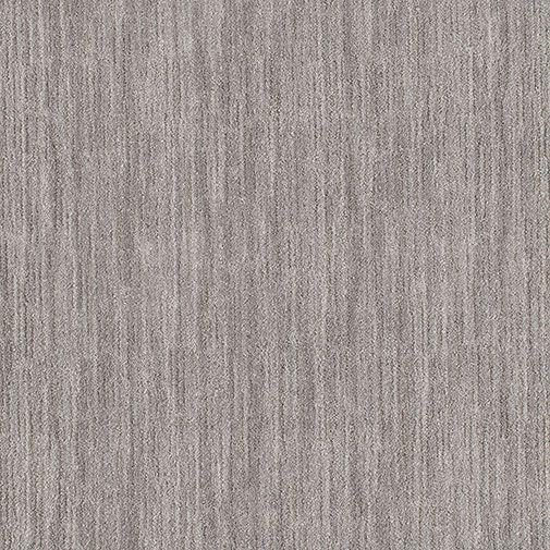 Milliken 13 6 Quot Crystal Stitch Terrain In Pewter Carpet