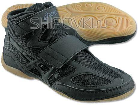 Асикс обувь для борьбы
