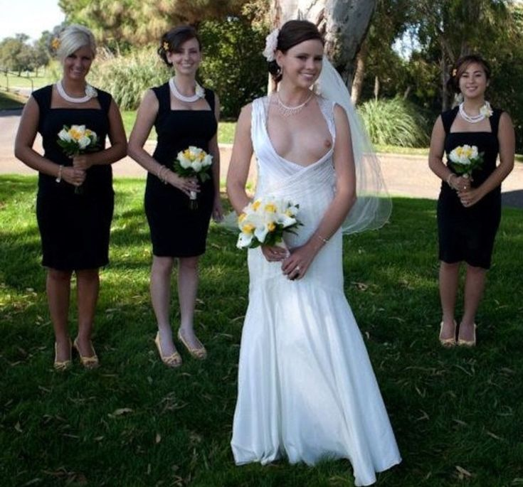 Wedding Fails: Pin By Robt R On Wedding Fails