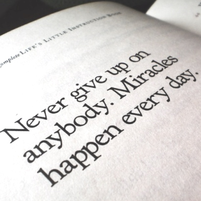 True: Remember This, Life, Truths, So True, Living, Never Give Up, Inspiration Quotes, Miracle Happen, Nevergiveup