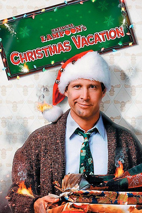 watch national lampoon s christmas vacation 1989 full online free - Christmas Vacation Online Free