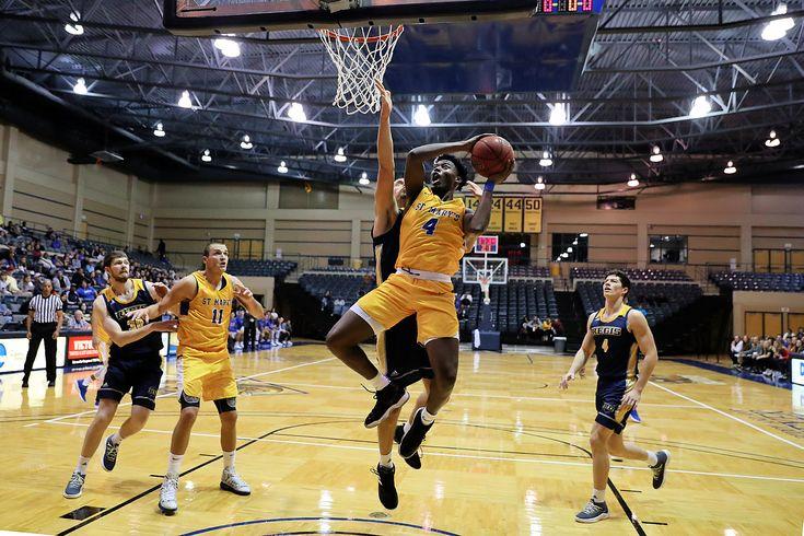Defense Holds Strong For Stmu Men S Hoops Again Texas Permian Basin Men Athlete Basketball Teams