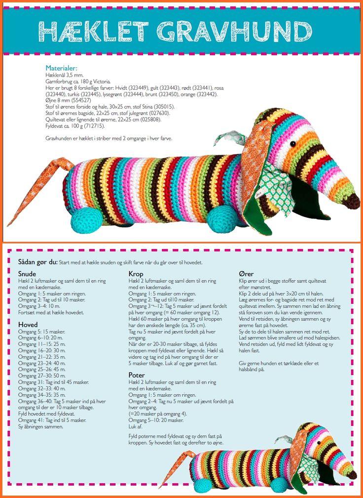 Dorable Patrón De Crochet Libre Para La Capa Del Perro Inspiración ...