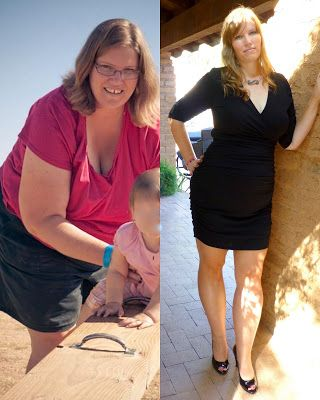How do you lose weight without eating image 4