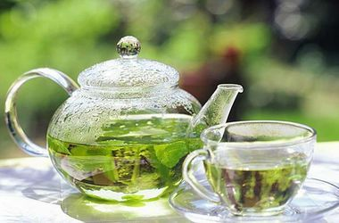 мятный чай для похудения форум