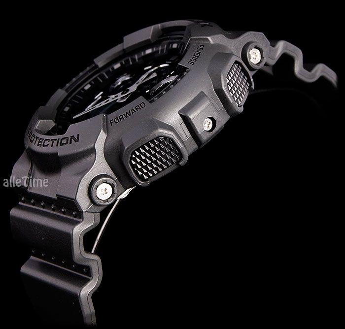 Zegarek męski CASIO G-SHOCK RAPTOR 20BAR + PUDEŁKO (5354210240) - Allegro.pl - Więcej niż aukcje.