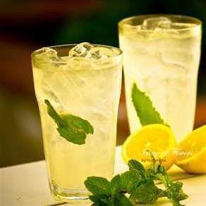 Anti-Inflammatory Lemonade:  1 cup of fresh squeezed lemon juice  (4 -6 lemons)  4-6 cups of purified water  1 tsp of ground turmeric  1 tsp of cinnamon  Pinch of Himalayan Salt  Optional: Honey (or to taste)  Optional: 1 tsp ground/fresh ginger    http://www.facebook.com/HomesteadingSelfSufficiencySurvivalNatural News, 4 6 Cups, Squeeze Lemon, Nature News, Anti Inflammatory, Salts Options, Healthy Recipe, Himalayan Salts, Ground Turmeric