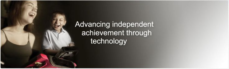At Spectronics, we believe that every person with a learning difficulty and/or disability should have access to assistive and inclusive learning technologies to enable their independent achievement. More Information: http://www.spectronics.com.au/advancing-independent-achievement-through-technology
