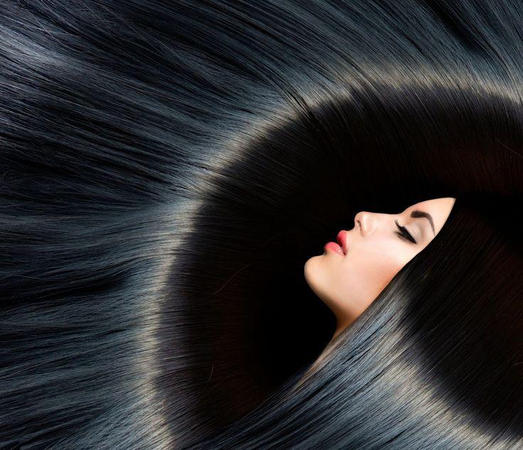 μαλλιά, τριχόπτωση, φασκόμηλο, το φασκόμηλο και πως σκουραίνει τα γκρίζα μαλλιά