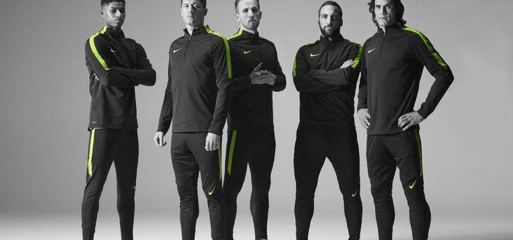 perfekte fußballschuhe für Stürmer! Der Nike Hypervenom im Detail.