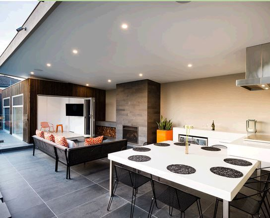 Bluestone is an extremely dense, hardwearing material with colourings in hues of Anthracite, blue and green. ideal for wall cladding, flooring and paving.