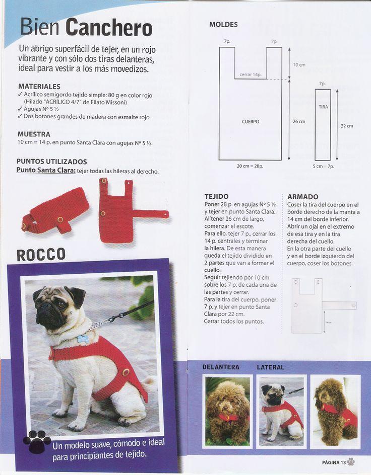 12 best Pet clothing images on Pinterest | Dog clothing, Dog apparel ...