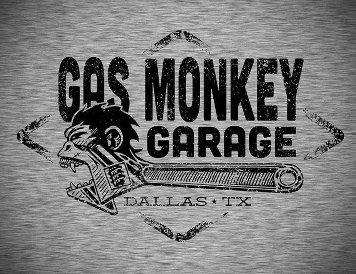 38 best images about gas monkey on pinterest chevy. Black Bedroom Furniture Sets. Home Design Ideas