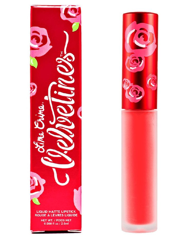 Lime Crime | Suedeberry Velvetine - Tragic Beautiful buy online from Australia