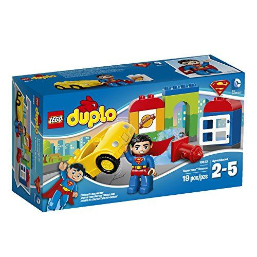Fingerhut Toys For Boys : Best images about lego sets for year olds