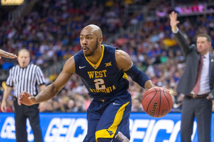 39++ Ncaa tournament games today and tomorrow ideas