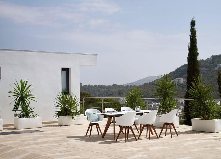 5 Ideas For Decorating A Beach House