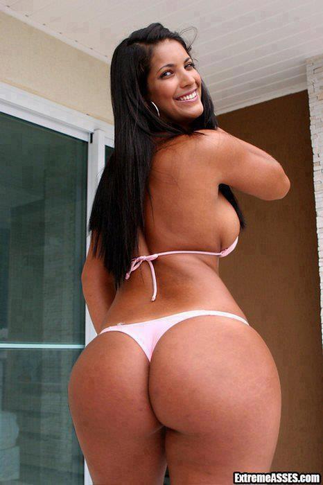 Arab sexy com