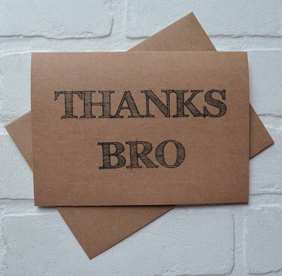 Unique Thank You Card Ideas: 25+ Unique Funny Thank You Cards Ideas On Pinterest