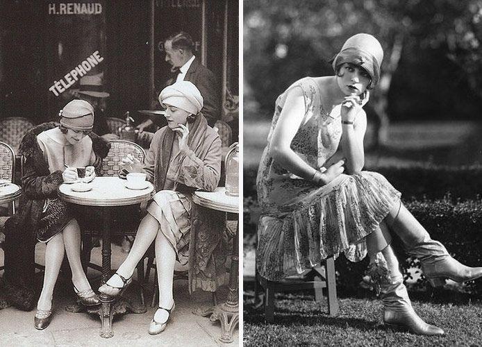 5-fashion-1924