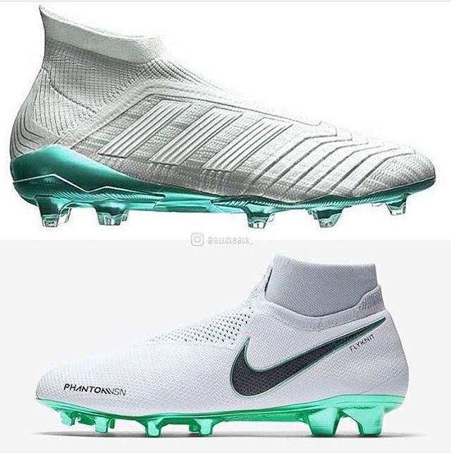 soccer Pin NikeAdidas by on Jack shoesSoccer boots l35K1FuTcJ