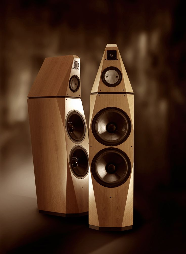 215 Best Cool Speakers 2016 Images On Pinterest