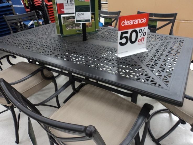 Things You Didnt Know About Inexpensive Patio Furniture
