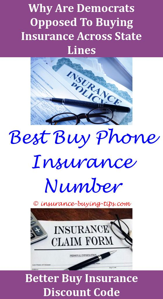 Admiral Multi Car Insurance Quote Car Insurance And Retirement