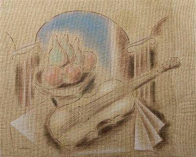 """Τροφώνιο Ωδείο  """"Τέχνες και Πολιτισμός"""": Σαν σήμερα... Κωνσταντίνος Παρθένης"""