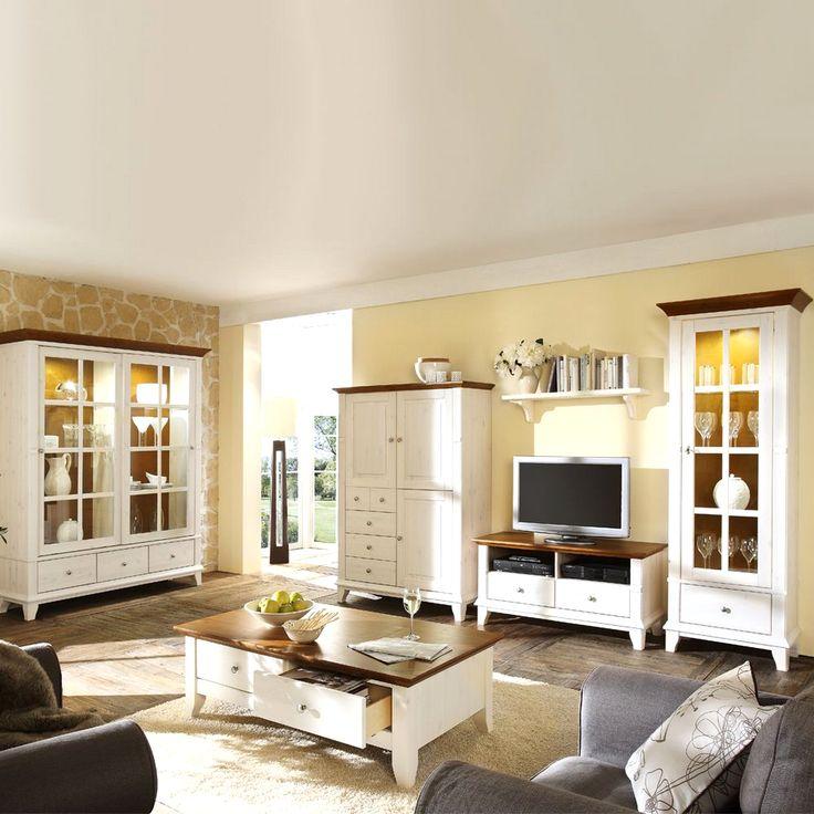 De 105 beste bildene om ideen für wohnzimmer gestalten på Pinterest - wohnzimmer gestalten braun tonen