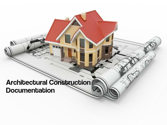 #Architectural #Construction #Documentation,#CAD Design and #Drafting Services,CAD #Outsourcing Services,#Building Information #Modeling Services http://list.ly/list/zMw-architectural-construction-documentation