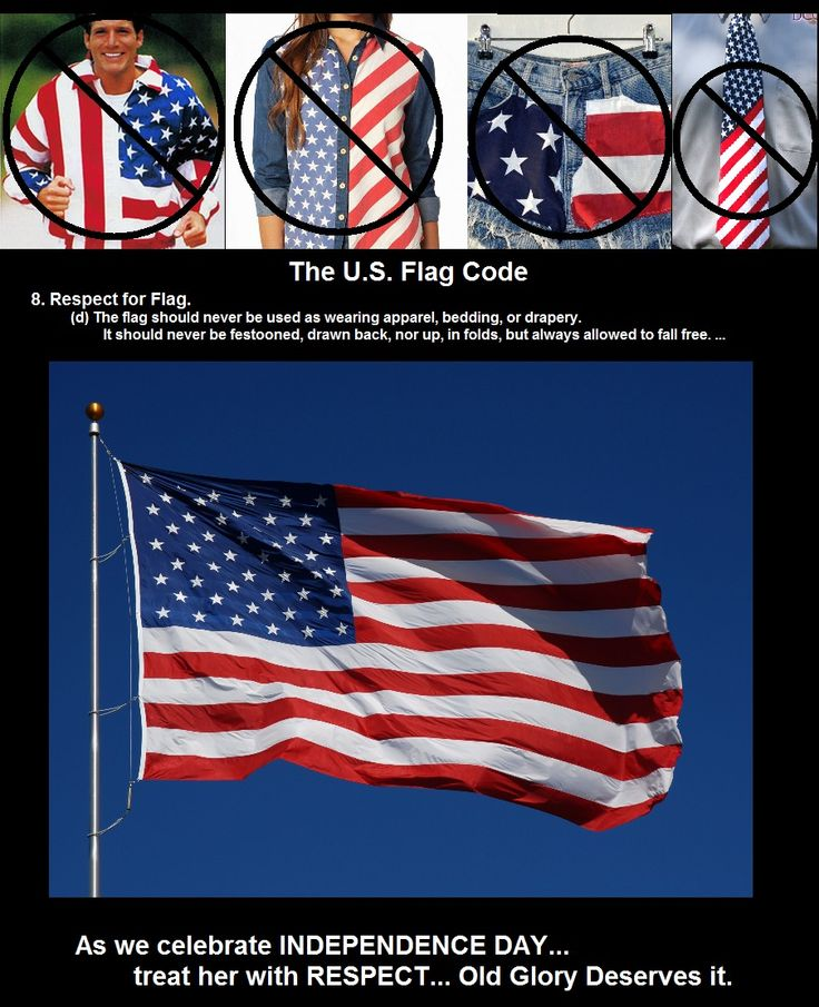 Best USA America Images On Pinterest American Flag - Show me the united states of america