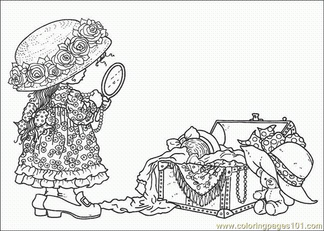 find this pin and more on sarah kay coloring pages
