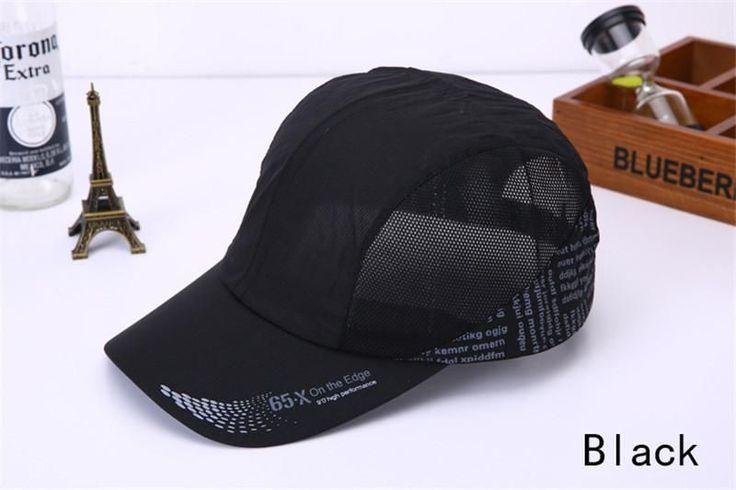 Retro Solid Baseball Cap Spring Summer Women Men Caps Casual Sun Hat Visor Snapback Pop Bone gorras beisbol 2016 H02