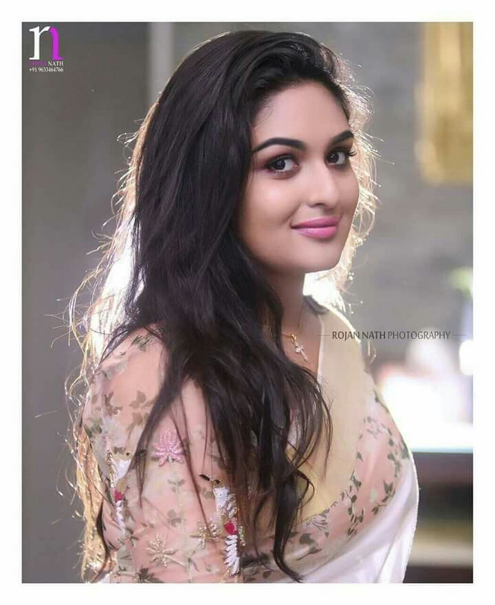 673 Best Cute Hair Images On Pinterest  Anupama -3660