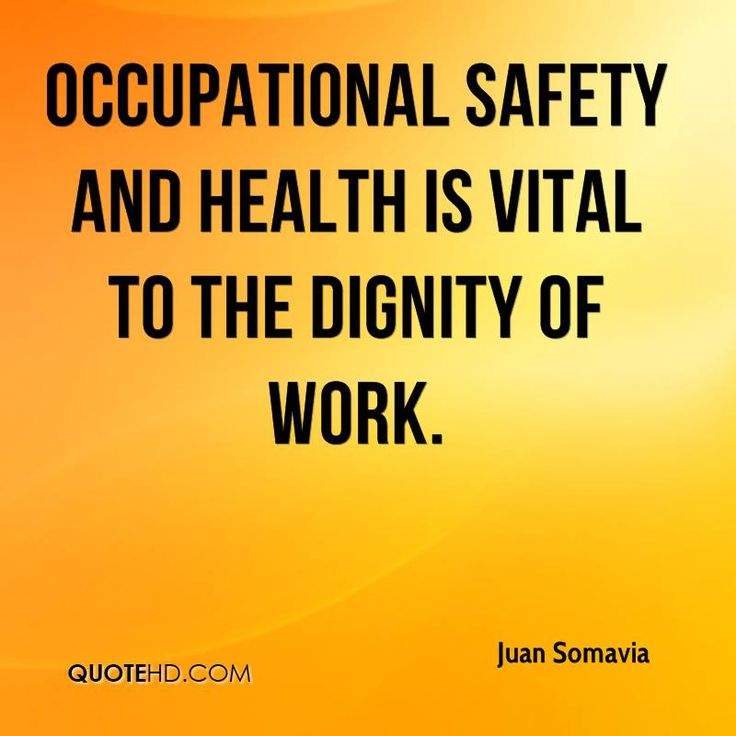 Best Motivational Quotes For Students: 71 Best Images About Safety Quotes On Pinterest