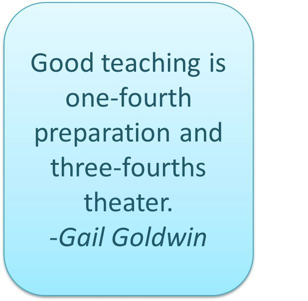 Inspirational Teaching Quotes Best The 25 Best Inspirational Quotes For Teachers Ideas On Pinterest