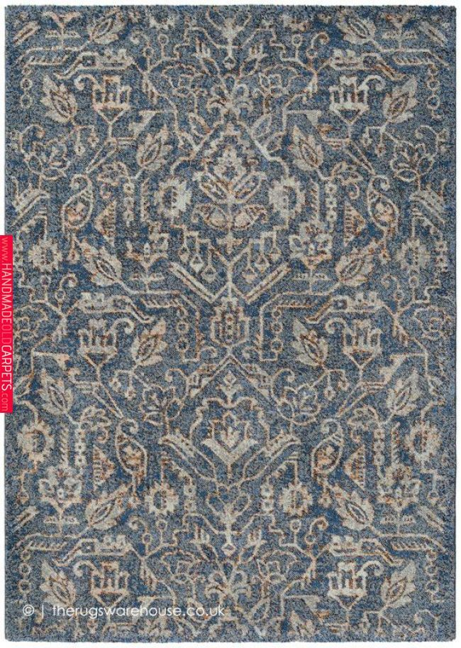 Pin By The Rugs Warehouse On Modern