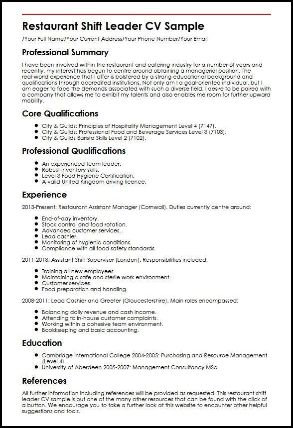 Cv Free Templates Uk Resume Maker Create Professional
