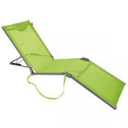 les 25 meilleures id es de la cat gorie bain de soleil. Black Bedroom Furniture Sets. Home Design Ideas