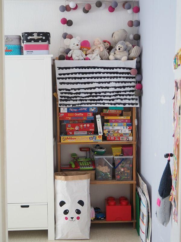 le bon coin vide maison vide maison with le bon coin vide maison cheap vide maison le with le. Black Bedroom Furniture Sets. Home Design Ideas