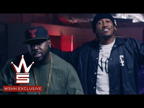 "Trae Tha Truth Ft. Future & Boosie Badazz - ""Tricken Every Car I Get"" [Video]- http://getmybuzzup.com/wp-content/uploads/2015/07/Trae-Tha-Truth1-650x325.jpg- http://getmybuzzup.com/trae-tha-truth-future-boosie-2/- Just days after Trae Day, Hustle Gang artist and Houston hip hop legend Trae Tha Truth drops his aptly titled new album! ""Tha Truth"" is comprised of 16 original tracks and features a myriad of hip hop and R&B superstars, includingFuture, J Cole,"
