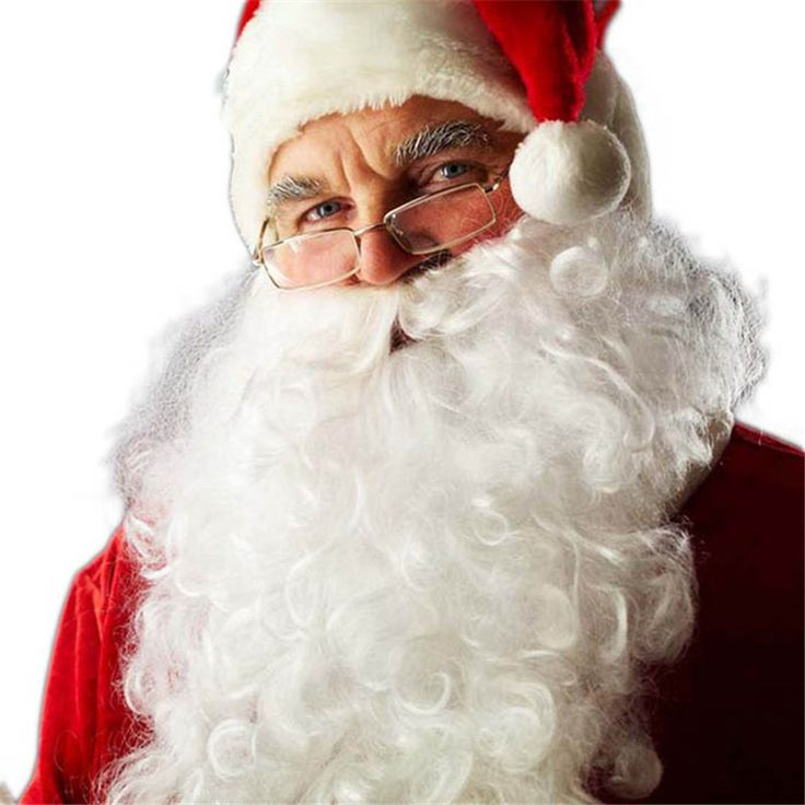 Zero 2016 Fashional Christmas Santa Claus Beard Christmas Fancy Dress Costume #>=#>=#>=#>=#> Click on the pin to check out discount price, color, size, shipping, etc. Save and like it!